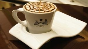 Zanelli Cafe Gourmet