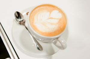 ACBB - Associação Brasileira de Café e Barista