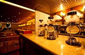 Café Devotion