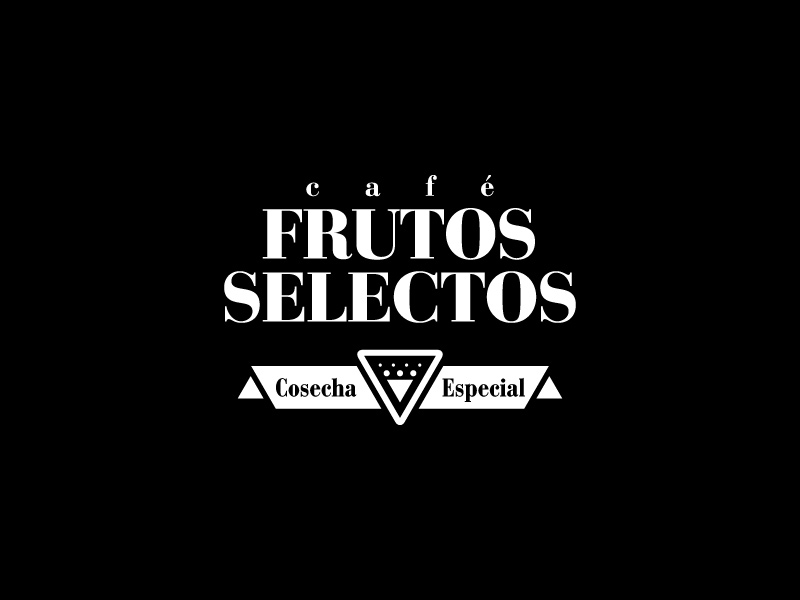 FRUTOS SELECTOS, DE UN SUEÑO A LA REALIDAD