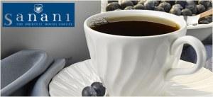 cafe_sanani