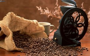 granos-de-cafe,-amoladora-166438
