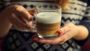 servicio_cafe