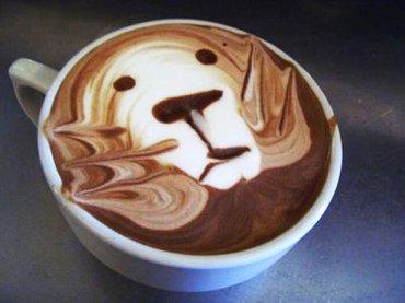 El-arte-del-latte-21