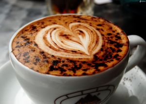 taza-de-cafe,-corazon,-latte-art-165265