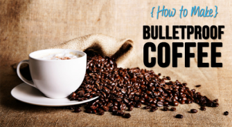 Imagen recuperada de: http://thedigitalhippies.com/lifestyle/how-to-make-bulletproof-coffee/