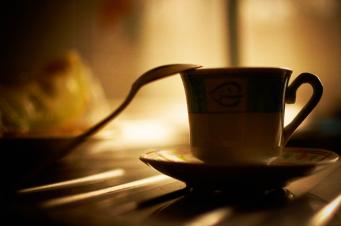 Imagen recuperada de: http://revistaelconocedor.com/las-11-del-cafe-2/