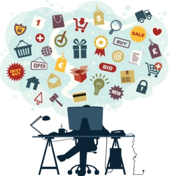 Imagen recuperada de: https://www.google.com.co/search?q=personas+que+tienen+empresas+famosas&es_sm=93&biw=1280&bih=639&source=lnms&tbm=isch&sa=X&ved=0CAYQ_AUoAWoVChMIteyfgJeByAIVxSoeCh38IwSj#tbm=isch&q=estrategia+de+redes+sociales&imgrc=VgqVXvvxgf24WM%3A