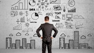 Imagen recuperada de http://www.inspirulina.com/el-exito-de-los-emprendimientos-depende-de-las-estrategias.html
